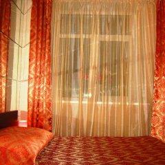 Mini Hotel Bambuk 2* Номер Эконом разные типы кроватей фото 24