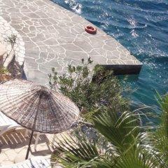 Club Patara Villas Турция, Патара - отзывы, цены и фото номеров - забронировать отель Club Patara Villas онлайн фото 10