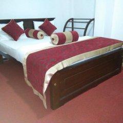 Ellitte Garden Hotel комната для гостей фото 2