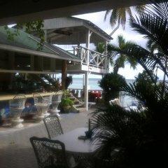 Hotel Don Michele 4* Люкс Премиум фото 9