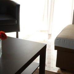 Отель Agrigento Bed Агридженто комната для гостей фото 2