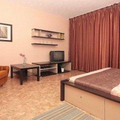 Апартаменты Альт Апартаменты (40 лет Победы 29-Б) Апартаменты с разными типами кроватей фото 31