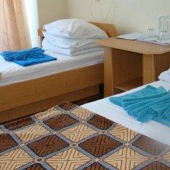 Гостиница Санаторий Алмаз Украина, Трускавец - отзывы, цены и фото номеров - забронировать гостиницу Санаторий Алмаз онлайн