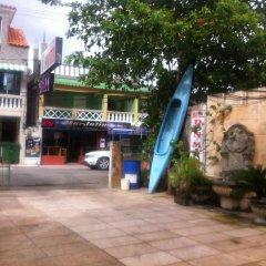Hotel Don Michele 4* Люкс Премиум фото 6