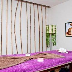 Ramira City Hotel - Adult Only (16+) спа фото 2