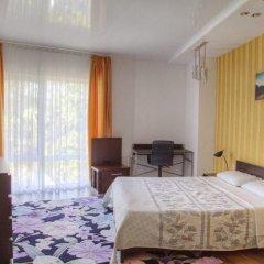 Апартаменты Apartments Georg-Grad Апартаменты разные типы кроватей фото 30