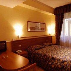 Отель WINDROSE 3* Стандартный номер фото 20