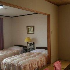 Отель Yumoto Miyoshi Япония, Беппу - отзывы, цены и фото номеров - забронировать отель Yumoto Miyoshi онлайн детские мероприятия