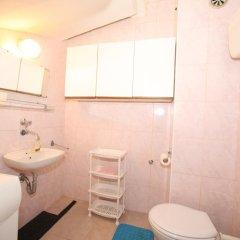 Апартаменты Apartment Hram ванная фото 2
