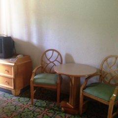 Hotel Bahia 3* Стандартный номер с различными типами кроватей фото 2