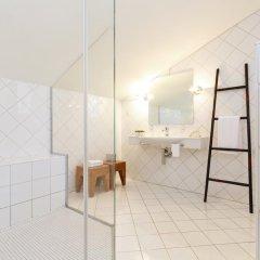 Hotel Rössli 3* Люкс с различными типами кроватей фото 8