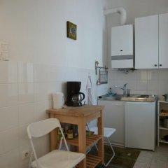 Апартаменты Apartments Maximillian Студия с различными типами кроватей фото 9