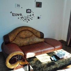 Отель Meng Shi Guang Homestay Китай, Сямынь - отзывы, цены и фото номеров - забронировать отель Meng Shi Guang Homestay онлайн спа фото 2