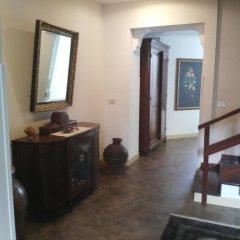 Отель B&B La Madonnina Сиракуза интерьер отеля фото 2