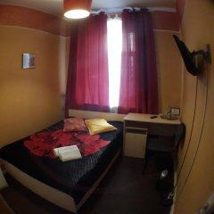 Гостиница На Цветном 2* Стандартный номер с различными типами кроватей фото 32