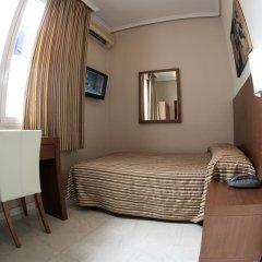 Гостевой Дом Atocha Almudena Martín 2* Стандартный номер с двуспальной кроватью фото 3