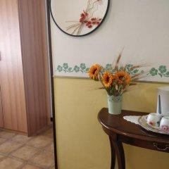 Отель Alloggi Adamo Venice 3* Стандартный номер фото 39