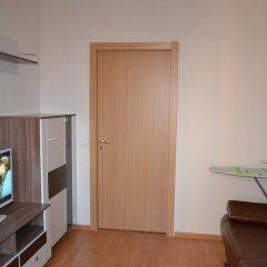 Апарт-Отель Gut Апартаменты фото 7
