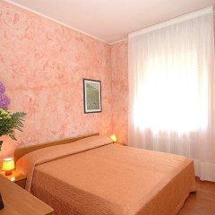 Primavera Hotel 2* Стандартный номер с двуспальной кроватью фото 4