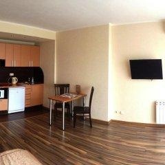 Апартаменты на Кирова удобства в номере фото 2