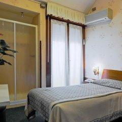London Hotel 2* Стандартный номер с двуспальной кроватью фото 4