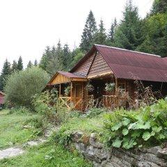 Гостиница Zarinok фото 12