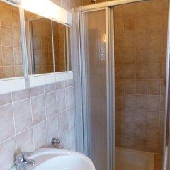 Hotel Tanneneck ванная фото 2