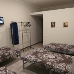 Гостиница Guest House Dvor в Санкт-Петербурге отзывы, цены и фото номеров - забронировать гостиницу Guest House Dvor онлайн Санкт-Петербург удобства в номере