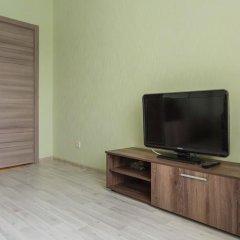 Гостиница Artemroom в Москве отзывы, цены и фото номеров - забронировать гостиницу Artemroom онлайн Москва удобства в номере фото 2