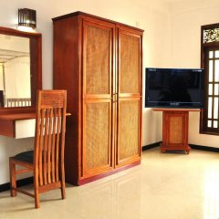 Отель Luthmin River View Hotel Шри-Ланка, Бентота - отзывы, цены и фото номеров - забронировать отель Luthmin River View Hotel онлайн в номере