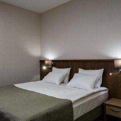 Альфа Отель 4* Люкс с разными типами кроватей фото 2