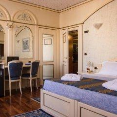 Отель Colomba D'Oro Верона комната для гостей фото 5