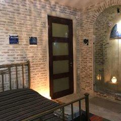Отель Loft in Old Town спа