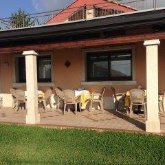 Отель Villa La Scogliera Номер категории Эконом фото 2