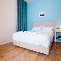Отель Blue Sea Marble 3* Номер категории Эконом с различными типами кроватей фото 3