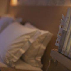 Le Rose Suite Hotel 3* Номер Комфорт с различными типами кроватей