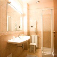 Hotel Villa Delle Rose 3* Стандартный номер фото 6