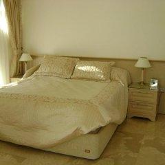Villa Helios Турция, Белек - отзывы, цены и фото номеров - забронировать отель Villa Helios онлайн комната для гостей фото 2