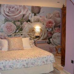 Отель Apartamentos Las Arenas Стандартный номер с различными типами кроватей фото 8