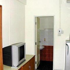 Отель Sa-Nguan Malee Mansion 3* Номер Делюкс с различными типами кроватей
