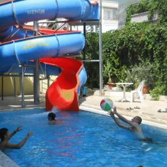 Nehir Apart Hotel детские мероприятия фото 2