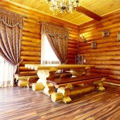 Гостиница Razdolie Hotel в Брянске отзывы, цены и фото номеров - забронировать гостиницу Razdolie Hotel онлайн Брянск питание