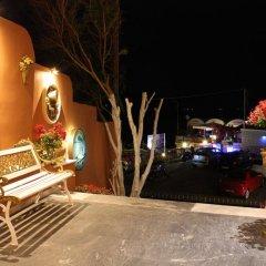 Отель Mouse Island Греция, Корфу - отзывы, цены и фото номеров - забронировать отель Mouse Island онлайн помещение для мероприятий