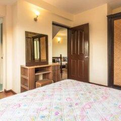 Отель Swayambhu Hotels & Apartments - Ramkot Непал, Катманду - отзывы, цены и фото номеров - забронировать отель Swayambhu Hotels & Apartments - Ramkot онлайн удобства в номере