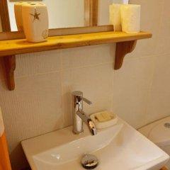 Отель Mango Rooms 2* Номер Делюкс с различными типами кроватей фото 11
