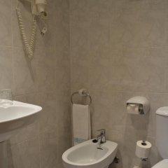 Отель Lyon Стандартный номер с двуспальной кроватью фото 8