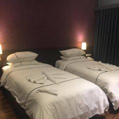 Hanoi Emerald Waters Hotel Trendy 3* Улучшенный номер с различными типами кроватей