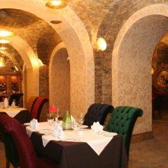 Отель Бутик-отель Sultan INN Азербайджан, Баку - отзывы, цены и фото номеров - забронировать отель Бутик-отель Sultan INN онлайн питание фото 2