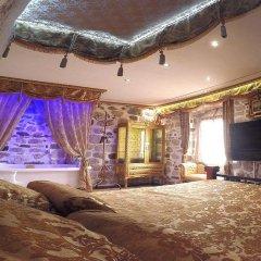 Отель Cattaro Royale Apartment Черногория, Котор - отзывы, цены и фото номеров - забронировать отель Cattaro Royale Apartment онлайн бассейн