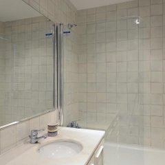 Отель Feels Like Home - Principe Real Elegance ванная